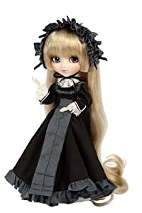"Pullip Dolls Victorique de Blois Doll, 12"" (japan import)"