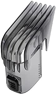 Remington 1-1 3/4 (24mm-42mm) Guide Comb for Remington HC5150 HC5350 HC5357 HC5550 HC5750