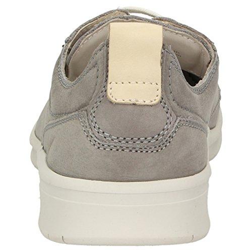 Heimito Cenere 700 Sioux Sneaker xl Herren 5PnORWYq4