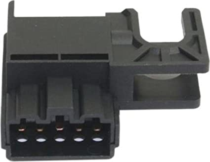 Amazon com: Brake Light Switch for Ford Excursion, Explorer