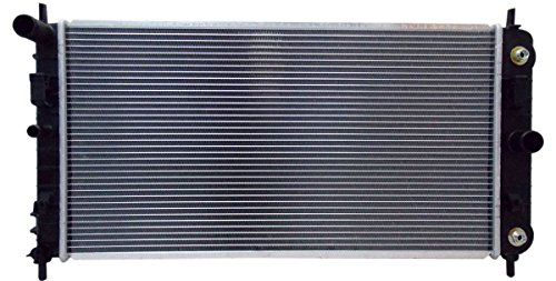 2727-radiator-for-chevy-pontiac-saturn-fits-g6-malibu-aura-35-39-v6-6cyl