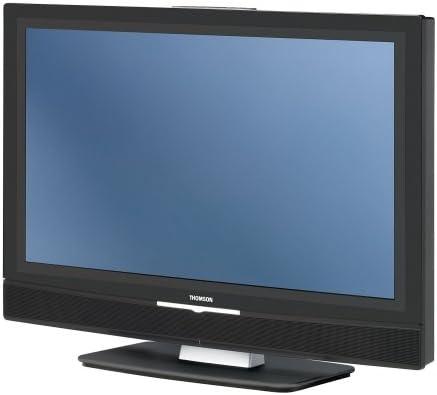 Thomson 32-LM051B6 - Televisión HD, Pantalla LCD 32 pulgadas: Amazon.es: Electrónica