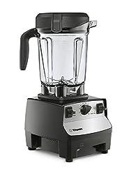 Ninja Mega Kitchen System BL771. I Owned This. I Want This. Vitamix 5300