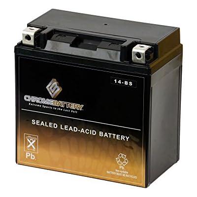 atv-battery-ytx14-bs-for-honda-trx