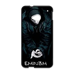 8 Mile Cell Phone Case for HTC One M7