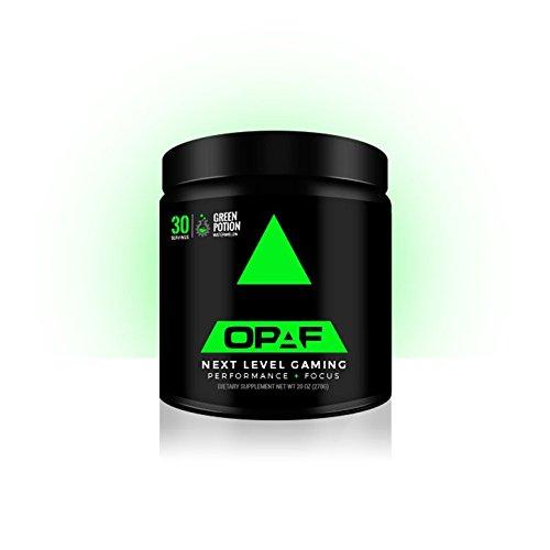 OPaF (Call Of Duty Black Op Pc)