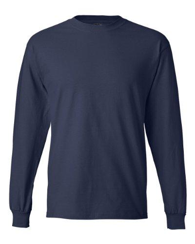 Blu The Jersey Shirt Apparel Ascensori Fine Su Marino American Pxq0wUP