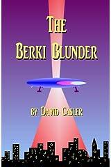 The Berki Blunder