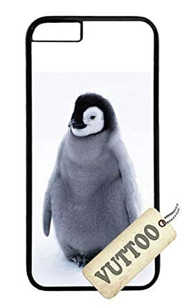 iphone 6 penguin hard case