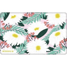 Just Because Gift Cards | Kohl's