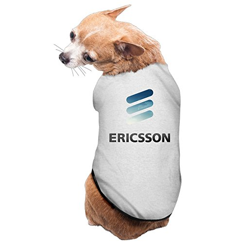 hotgirl4-sleeveless-doggy-clothes-marcus-f1-ericsson-polo-dogs-size-s-color-gray