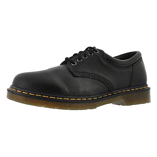 7 Eye Casual Oxford Shoes - 6