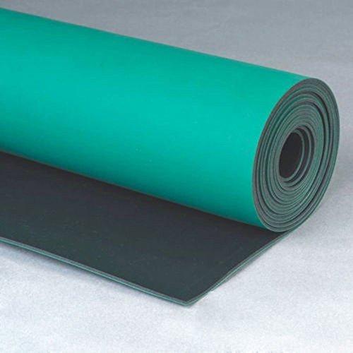 28x40x02cm-esd-antistatic-desktop-matanti-static-table-blanket-mat-for-bga-repair-work