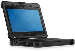 Dell Latitude Rugged 12 Extreme I5