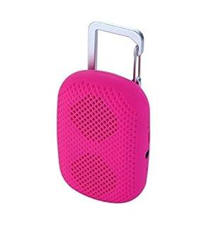 amazon on earz bluetooth speaker