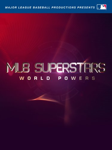 Miguel Cabrera Games (MLB Superstars: World Powers)
