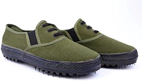 همیشه کفش ایمنی Unisex ، کفش ایمنی بدون آستین ، کفش راحتی مقاوم در برابر لغزش