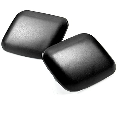 audi a6 washer caps - 2