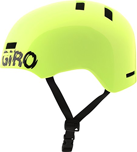 Giro-Section-Bike-Helmet-Mens