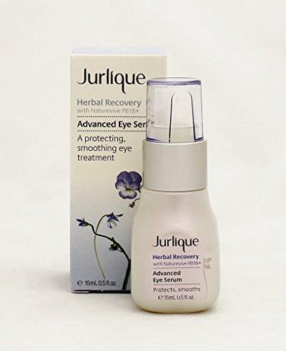 Jurlique Herbal Recovery Advanced Eye Serum, 0.5 Ounce