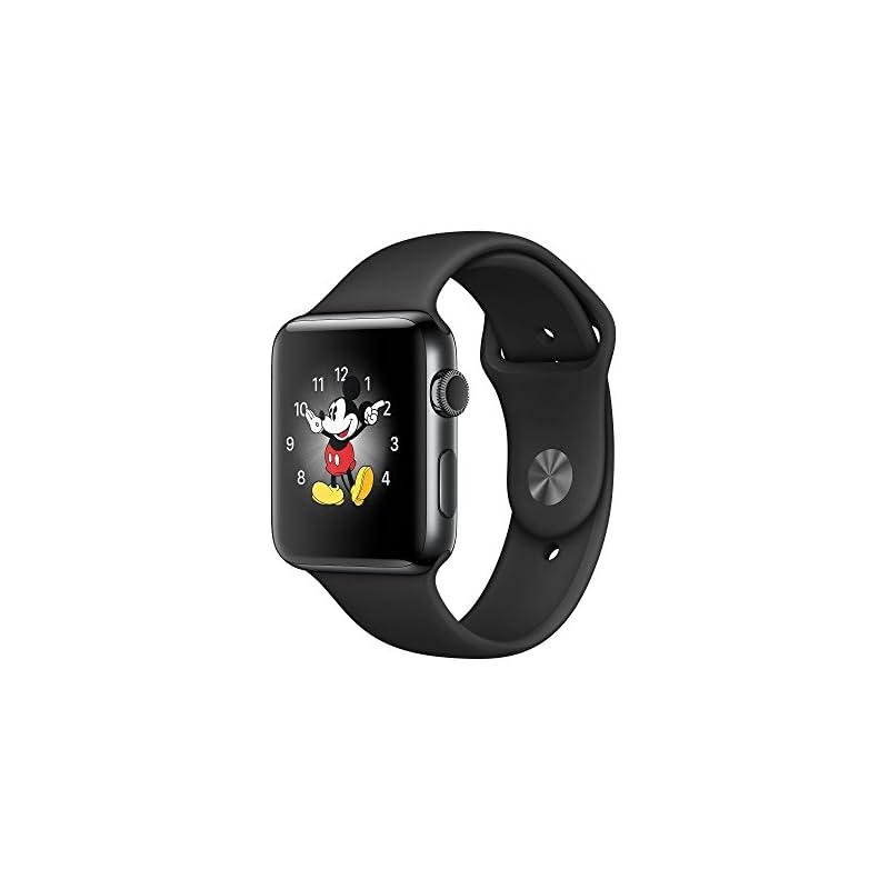 refurbished-apple-watch-series-2-1