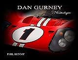 DAN GURNEY: Nostalgie