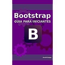 Bootstrap: Guia para iniciantes (Programação Livro 1) (Portuguese Edition)