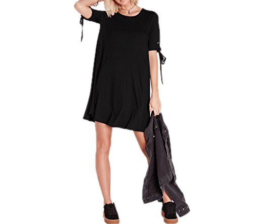 hire a black tie dress - 6