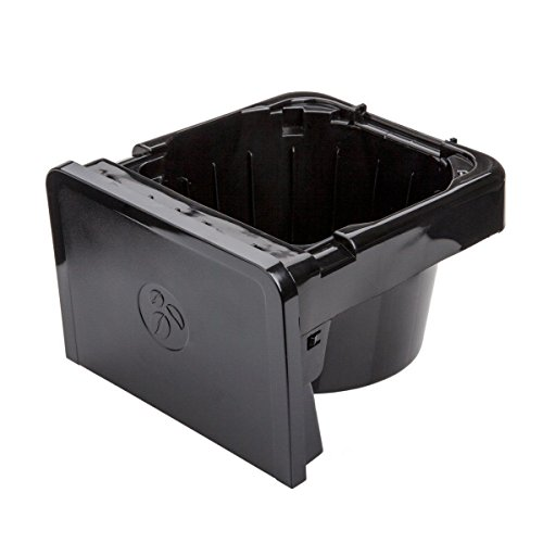 (KSB 137034-000-000 - Inner Brew Basket for Mr. Coffee)