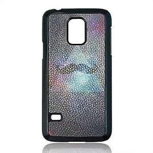 SHOUJIKE Samsung Galaxy S5 Mini compatible Special Design Plastic Back Cover