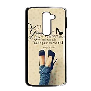 YYYT One Direction Cell Phone Case for LG G2