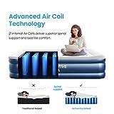 Active Era Premium Twin Air Mattress