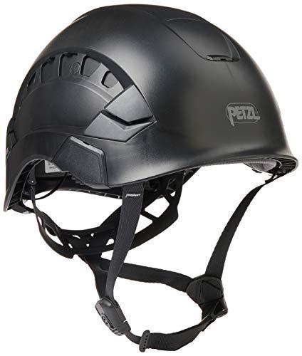 Most bought Climbing Helmets