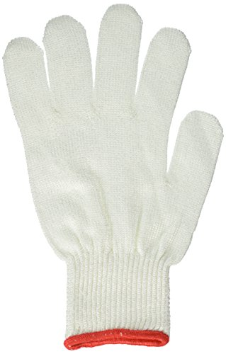 Update International Cut Resistant Gloves Large