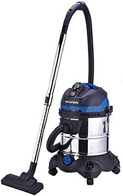 Aspirador de líquidos BJ1622A-1200-20 C/P: Amazon.es: Bricolaje y ...