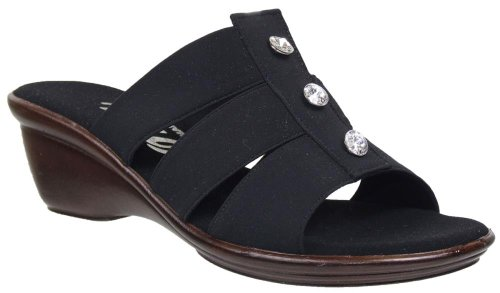 onex-womens-miley-sandalblack6-m-us