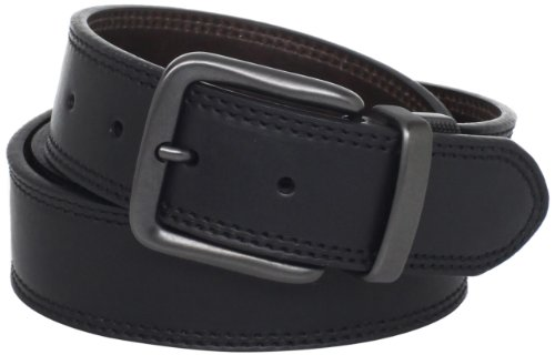 Levi's Men's withide Reversible Casual Jeans (Young Belt)