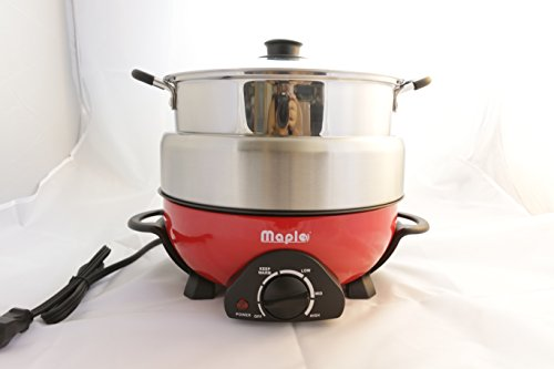maple-electric-steamboat-suki-bbq-steamer-hot-pot