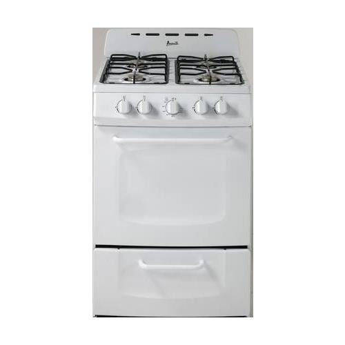 Buy white gas stove top