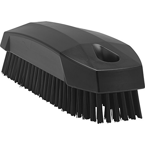 Buy Bargain Nail Brush, 4-9/10L, Stiff