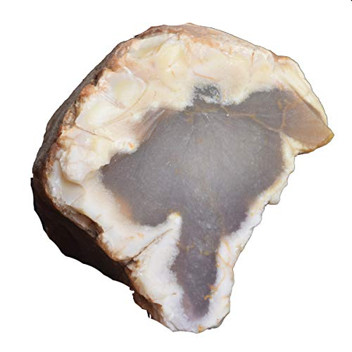Approximate 1074.00 Ct Unheated Raw Opal Stone Rough Rock Crystal Natural Rough White Opal for Jewelry Making Gemstone DQ-392