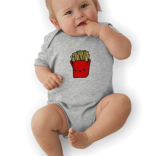 French Fry Costumes Baby - JF-X Cute French Fries Baby Outfits