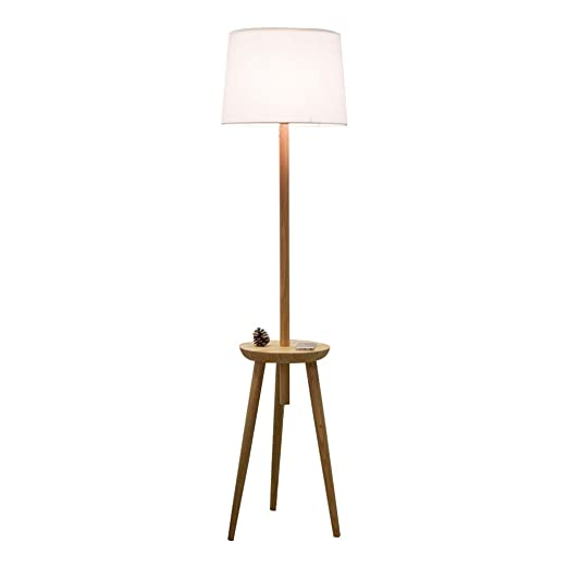 WHYDIANPU Iluminación del hogar Creative IKEA sofá Mesa de café ...