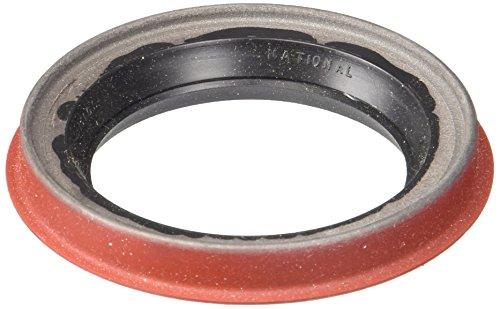 National Oil Seals 8312 Oil Seal - Buy Online in KSA  Automotive