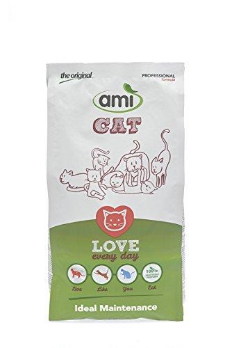 ami-cat-33lbs-15kg
