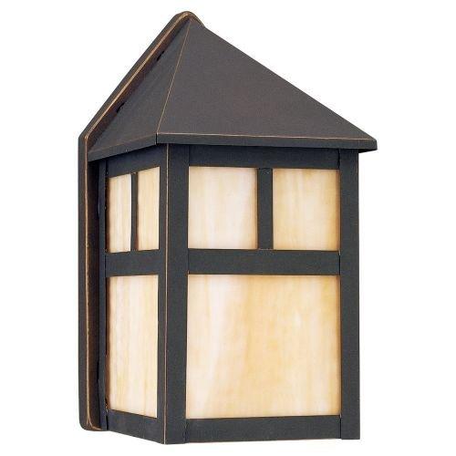 100w Prairie One Light - 3