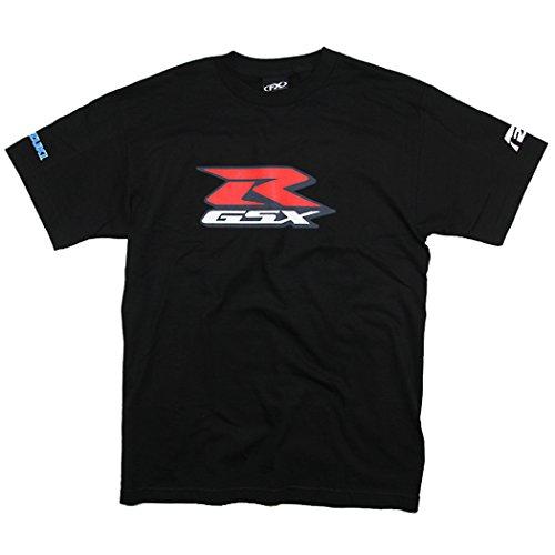 factory-effex-suzuki-gsxr-t-shirt-black-large