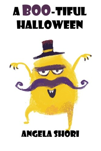 A Boo-tiful Halloween pdf epub