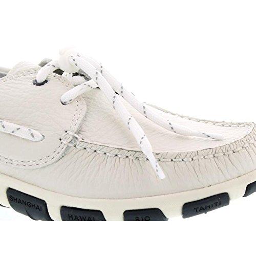 White Shoes Tbs Tbs Women's Boat Women's Boat PS0Wwq