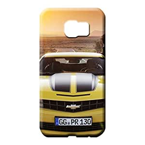 samsung galaxy s6 Excellent Hot Style trendy mobile phone skins camaro lovin
